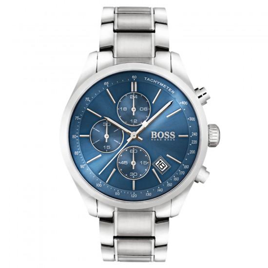 HUGO BOSS horloge CHAMPION 44mm - 45946