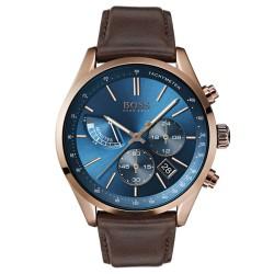 HUGO BOSS horloge GRAND PRIX 44mm - 45944