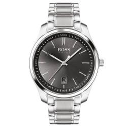 HUGO BOSS horloge CIRCUIT 42mm - 45941