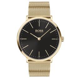 HUGO BOSS horloge HORIZON 40mm - 45948
