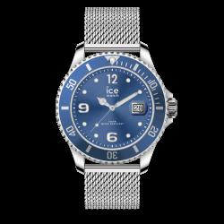 Ice Watch horloge iw017667 - 46886