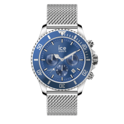 Ice Watch horloge  iw017668 - 46887