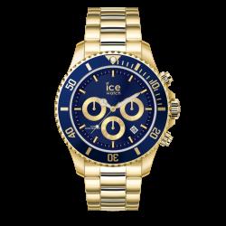 ice watch- marine ocean-lage - 47873