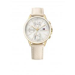 Tommy Hilfiger horloge th1781790 - 40732
