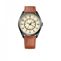 Tommy Hilfiger horloge th1791372 - 40729